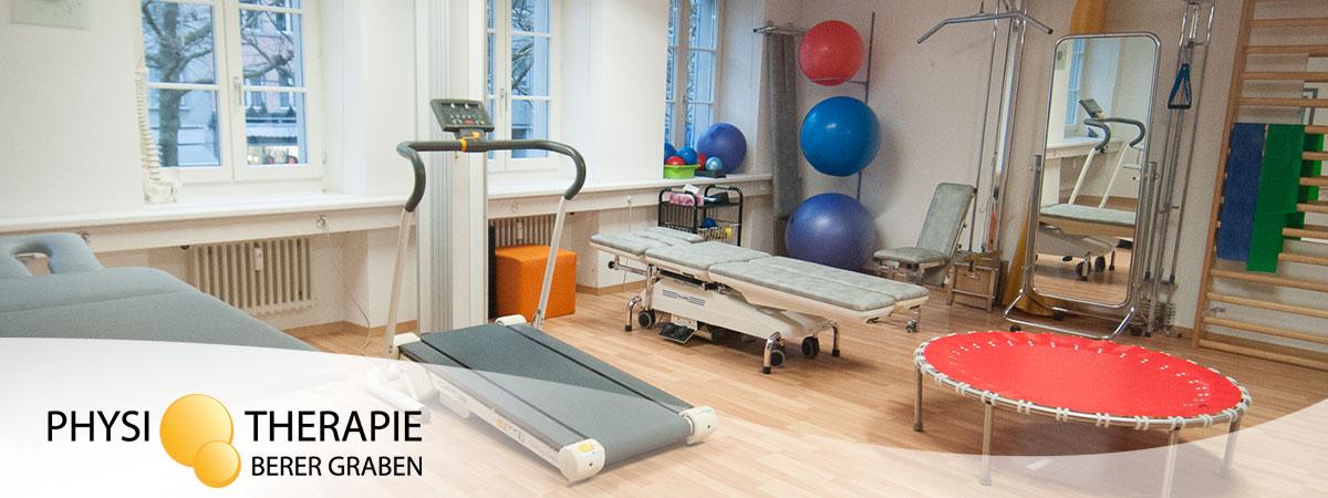 physiotherapie oberer graben winterthur. Black Bedroom Furniture Sets. Home Design Ideas